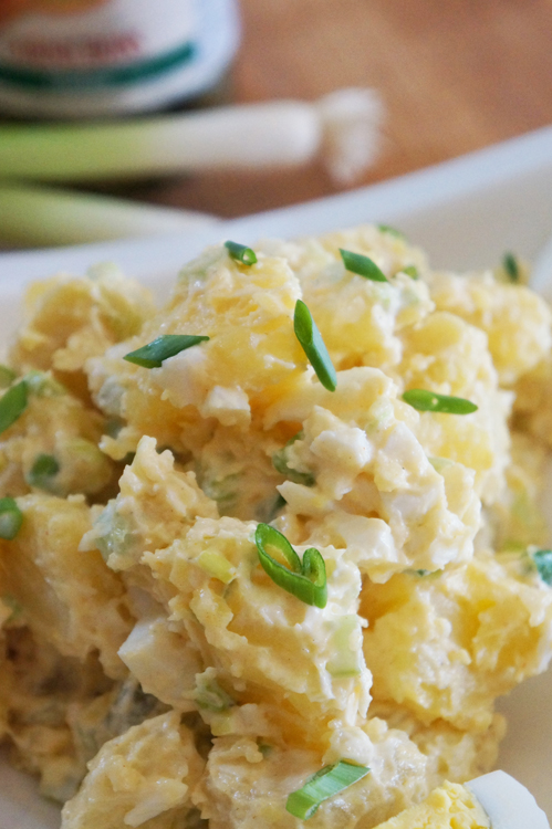 Potato Salad3