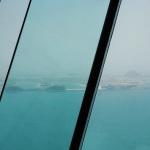 Hotel Atlantis & Palm Jumeirah