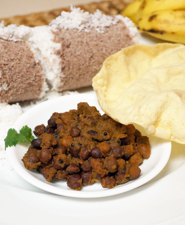 Black Chickpea Curry1